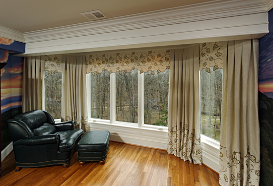 brown window treatments masterworks window fashions design llc interior decorating and